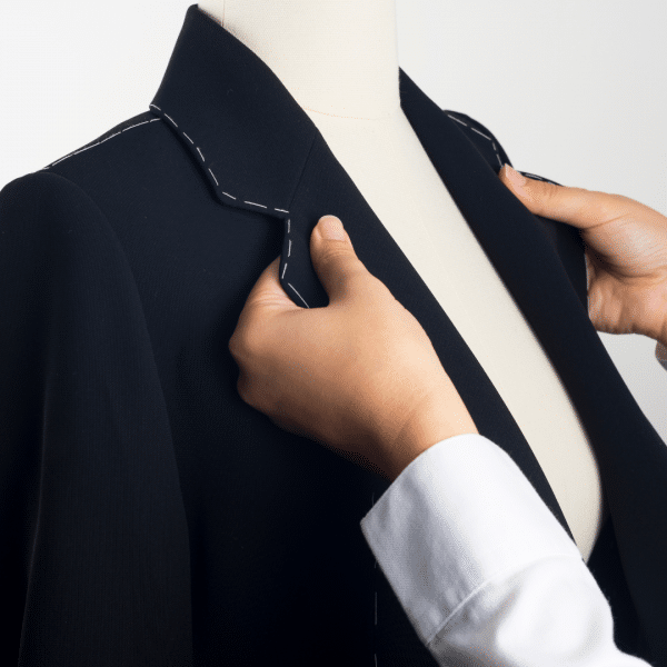 Clothes You No Longer Love or Wear