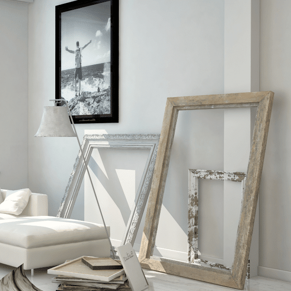 Secrets to a Beautifully Curated Home